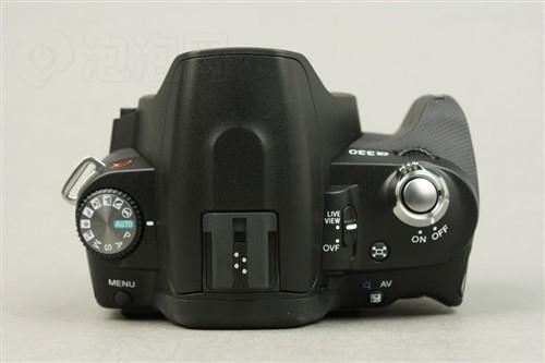 高考后玩摄影 学生用超值单反相机推荐