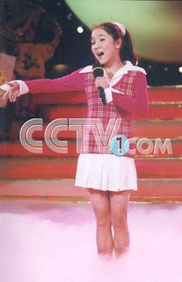 龚玥演唱的父亲简谱_七月亮; 忙中欢唱-考试前的歌唱;